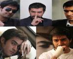 شهاب حسینی: علاقمندان سینما اینگونه شروع کنند