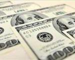 نرخ امروز انواع ارز در مرکز مبادلات