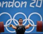 پرداخت قسطی پاداش وزنهبرداران المپیکی!