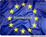 واکنش اتحادیه اروپا به اظهارات عباسی: این موضع سرسختانه نشانه خوبی برای مذاکرات نیست