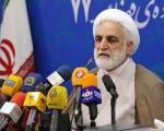 دستگیری هیات مدیره میزان/ بازداشت ۵ فعال حوادث سال ۸۸/ پرونده فروش فرودگاه قشم