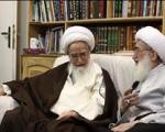 اظهار نگرانی شدید دو مرجع تقلید از گرانی، تورم و مفاسد فرهنگی در کشور