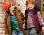 قلقهای لباس گرم پوشاندن به بچهها