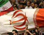 مأموریت ویژه مردم ایران برای نجات کشتی