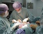 (تصاویر) عجیبترین رخدادهای پزشکی در سال گذشته