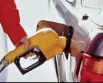 قیمت و عرضه بنزین در ستاد هدفمندی یارانهها نهایی شده