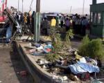 اقدام انسانی در وزارت راه ؛ با این طرح جان خیلی ها نجات می یابد