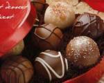 بهترین و بدترین شکلات ها کدامند؟