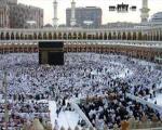 قانون جدید عربستان مانع ورود مكرر حجاج شد