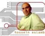 مصاحبه با دکتر حسین اسلامبولچی، مدیر ایرانی بزرگترین غول مخابراتی جهان