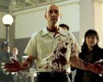 معروفترین قاتلان سریالی در سینما + تصاویر
