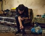 مرگبارترین ماده مخدر جهان +عکس