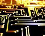 تکنولوژی جدید در ساخت تخته مدارها