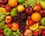 آموزش روش ها و اصول نگهداری مواد غذایی دریخچال