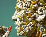 داروهایی که مشکلات گوارشی میآورد