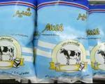رییس اتحادیه دامداران:خرید شیر خام به نرخ مصوب از ابتدای بهمن ماه