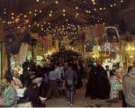 تهران ؛ پس از افزایش سرسام آور قیمت ها/ مردم نگران آینده هستند و تنها مواد ضروری را می خرند