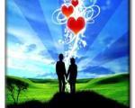 اگر به دنبال شریک ازدواج هستید