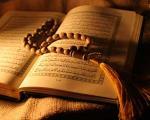 چرا خداوند در قرآن می فرماید: خداوند سرنوشت كسی را تغییر نمی دهد