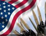 سپر موشکی برای نیویورک از ترس ایران!