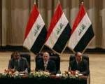 عراق: پایان بن بست و آغاز کشمکش سیاسی