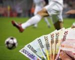بازداشت 18 بازیکن فوتبال به علت تبانی
