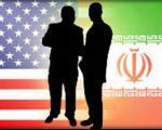 جواد لاریجانی:اگر منافع نظام ایجاد کند با آمریکا مذاکره میکنیم/مذاکره با آمریکا تابو نیست