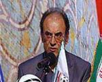 احتمال بازی دوستانه تیمهای ملی ایران و...