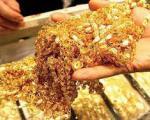 فروش طلای ایرانی در بازار به اسم طلای خارجی