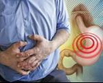 بیماری زخم معده،علل و راه درمان آن