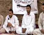 آزادی مرزبانان ایرانی و همگرایی علمای اهل تسنن