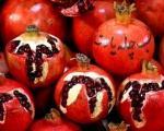 آداب و رسوم مردم قزوین در مراسم مختلف