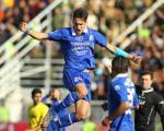 جبهه گیری یک فوتبالیست دیگر علیه قلعه نویی
