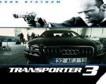 فیلم های سینمایی؛ ویترین شرکت های خودروسازی مطرح جهان (گزارش تصویری)