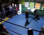 برگزاری رقابت جهانی «پرتاب بالش»!