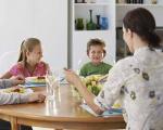 ویژگیهای خانواده سالم و ناسالم