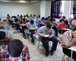 نتایج پذیرش تكمیل ظرفیت پزشكی در دانشگاه آزاد اعلام شد