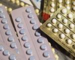 عوارض قرص های ضد بارداری