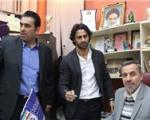 جنگ زرگری سپاهانی ها: شکایت از استقلال به خاطر حضور مجیدی/ شکایت از عمران زاده...