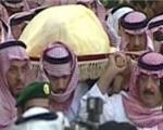 گلایه پسر ملک عبدالله از شاه جدید عربستان