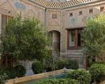 تهران؛ قلب تپنده موزههای ایران