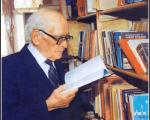 آشنایی بازندگی دکتر محمود حسابی