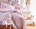 راهنمای خرید سرویس خواب راحت و زیبا