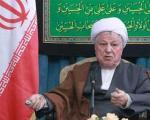 هاشمی:کسانی که سهمی در انقلاب نداشتند، انتقام از زحمتکشان نظام را وجه همت خود قرار دادند