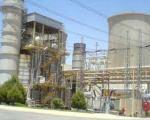 اولین مشارکت آمریکایی ها درصنعت برق ایران