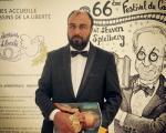 پولسازترین های سینمای ایران در سال 94