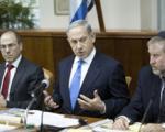 نتانیاهو: روحانی همه را با مذاکره سرگرم میکند
