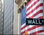 نشانههای بهبود اقتصادی آمریکا
