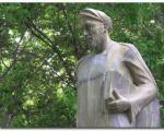 زندگی نامه شیخ بهایی