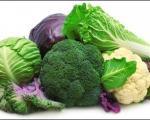 افراد گیاه خوار عمر طولانی تری دارند